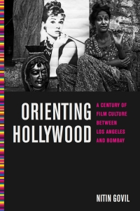 Orienting_Hollywood_Cover