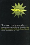 govil_elnuevohollywood_bookcover