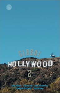 govil_globalHollywood2_bookcover