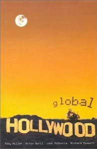 govil_globalHollywood_bookcover