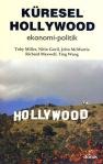 govil_kureselhollywood_bookcover